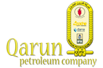 Qarun Petroleum Company