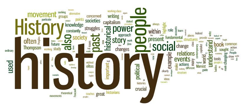 history-wordle